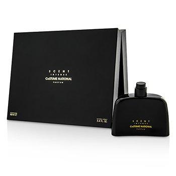 Costume NationalScent Intense Parfum Spray 100ml/3.4oz