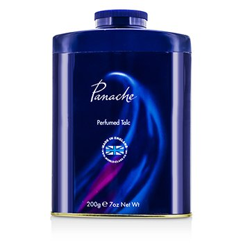 Taylor Of London Panache Perfumed Talc  200g/7oz