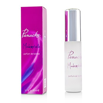 Taylor Of London Panache Mademoiselle Parfum De Toilette Spray  50ml/1.7oz