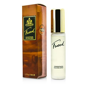 Taylor Of LondonTweed Concentrated Cologne Spray 50ml/1.7oz