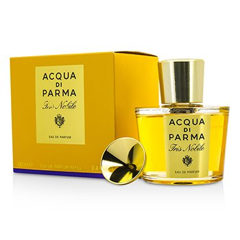Acqua Di Parma Iris Nobile EDP Refill 100ml/3.4oz