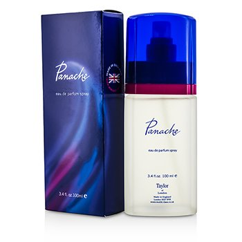 Taylor Of London Panache Eau De Parfum Spray  100ml/3.4oz