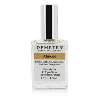 DemeterAlmond Cologne Spray 30ml/1oz