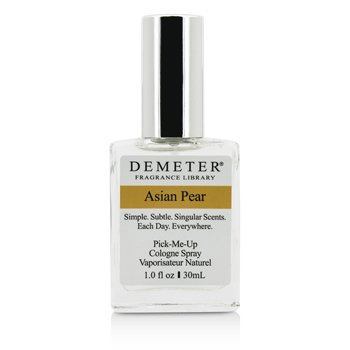 DemeterAsian Pear Cologne Spray 30ml/1oz