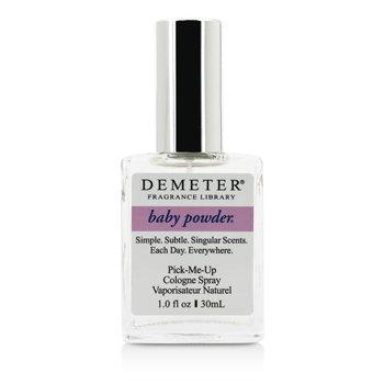 DemeterBaby Powder Cologne Spray 30ml/1oz