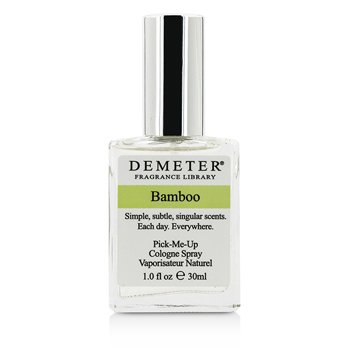 DemeterBamboo Cologne Spray 30ml/1oz