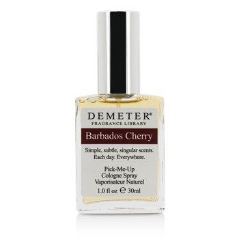 DemeterBarbados Cherry Cologne Spray 30ml/1oz