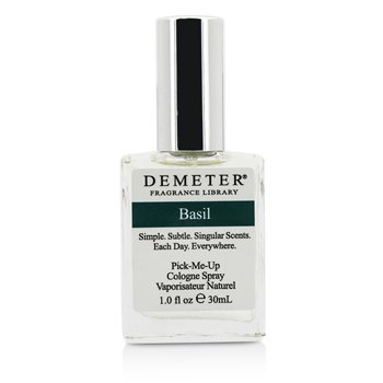 DemeterBasil Cologne Spray 30ml/1oz
