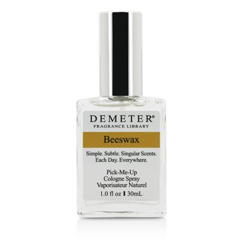 Demeter Beeswax Cologne Spray 30ml/1oz