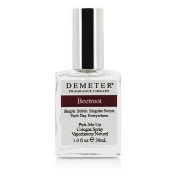 DemeterBeetroot Cologne Spray 30ml/1oz