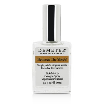 DemeterBetween The Sheets Cologne Spray 30ml/1oz