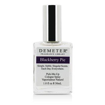 DemeterBlackberry Pie Cologne Spray 30ml/1oz