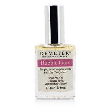 DemeterBubble Gum Cologne Spray 30ml/1oz