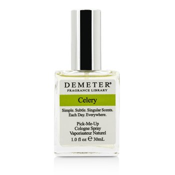 Demeter Celery Cologne Spray  30ml/1oz