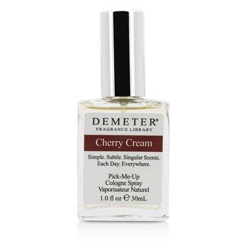 DemeterCherry Cream Cologne Spray 30ml/1oz