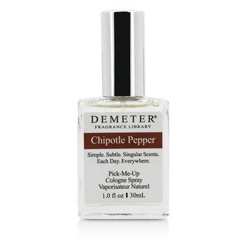 DemeterChipotle Pepper Cologne Spray 30ml/1oz