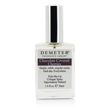 DemeterChocolate Covered Cherries Cologne Spray 30ml/1oz
