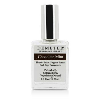 DemeterChocolate Mint Cologne Spray 30ml/1oz