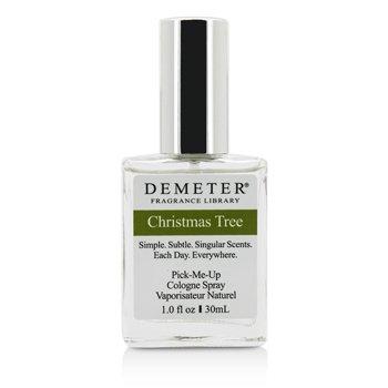 DemeterChristmas Tree Cologne Spray 30ml/1oz