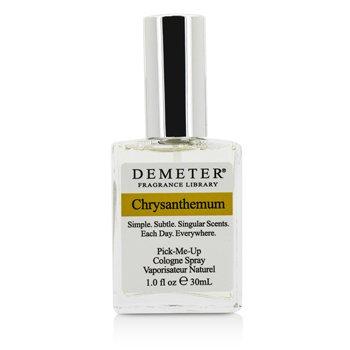 DemeterChrysanthemum Cologne Spray 30ml/1oz