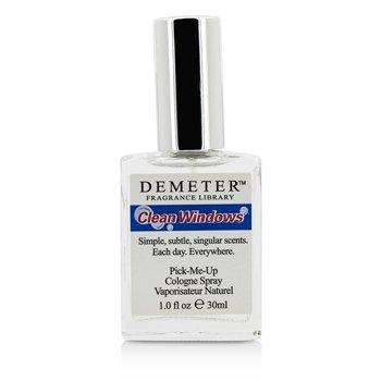 Demeter Clean Windows Cologne Spray  30ml/1oz