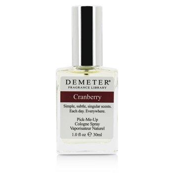 DemeterCranberry Cologne Spray 30ml/1oz
