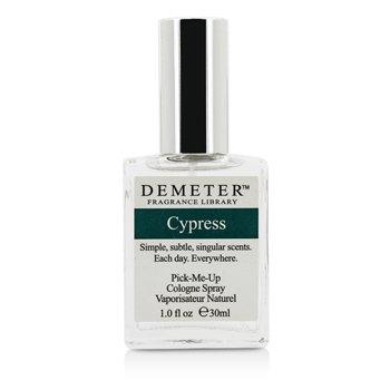 Demeter Cypress �������� ����� 30ml/1oz