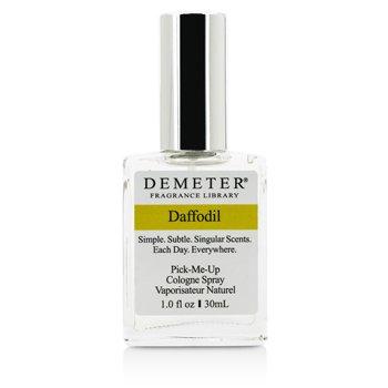 DemeterDaffodil Cologne Spray 30ml/1oz