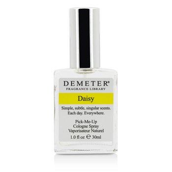 DemeterDaisy Cologne Spray 30ml/1oz