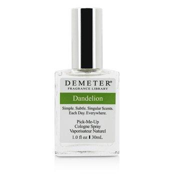 DemeterDandelion Cologne Spray 30ml/1oz