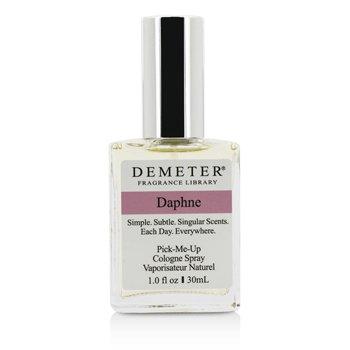 DemeterDaphne Cologne Spray 30ml/1oz