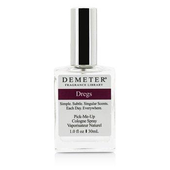 Demeter Dregs Cologne Spray 30ml/1oz