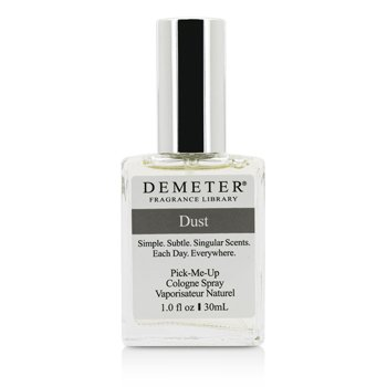 DemeterDust Cologne Spray 30ml/1oz