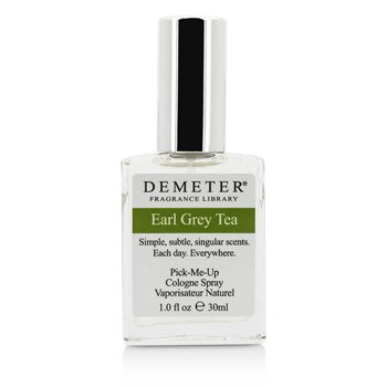 DemeterEarl Grey Tea Cologne Spray 30ml/1oz