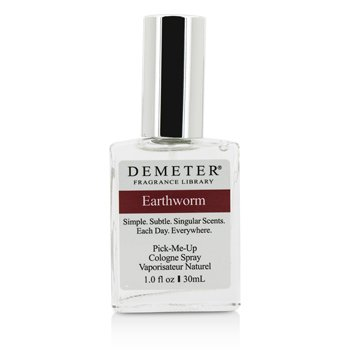 DemeterEarthworm Cologne Spray 30ml/1oz