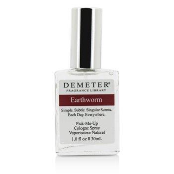 DemeterEarthworm Cologne Spray 30ml/1oz