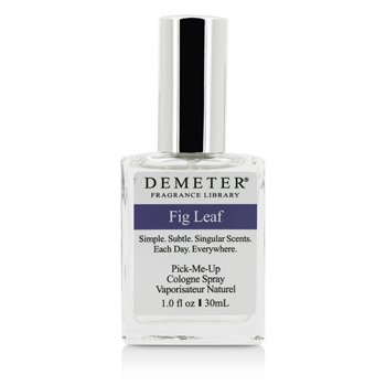DemeterFig Leaf Cologne Spray 30ml/1oz