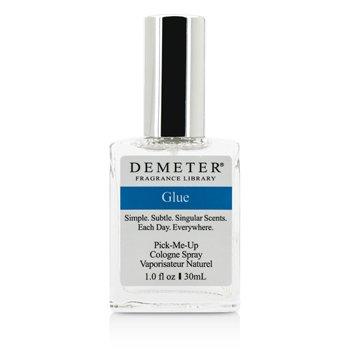 DemeterGlue Cologne Spray 30ml/1oz