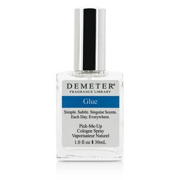 Demeter Glue Одеколон Спрей 30ml/1oz