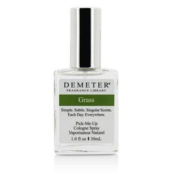DemeterGrass Cologne Spray 30ml/1oz