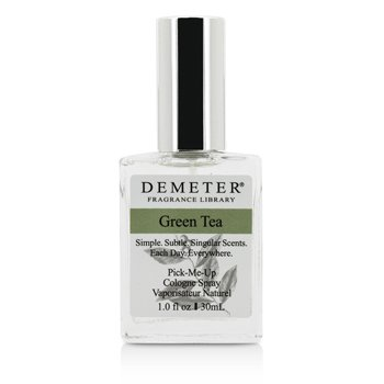 DemeterGreen Tea Cologne Spray 30ml/1oz