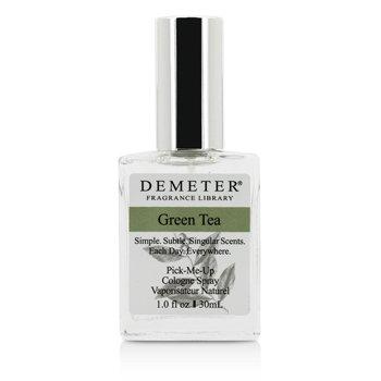 DemeterGreen Tea Cologne Spray 30ml/1oz