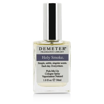 DemeterHoly Smoke Cologne Spray 30ml/1oz