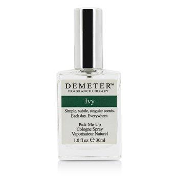 Demeter Ivy Cologne Spray  30ml/1oz