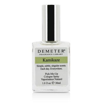Demeter Kamikaze �������� ����� 30ml/1oz