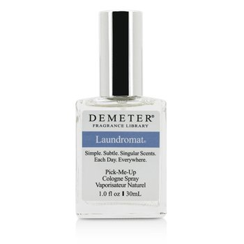 DemeterLaundromat Cologne Spray 30ml/1oz