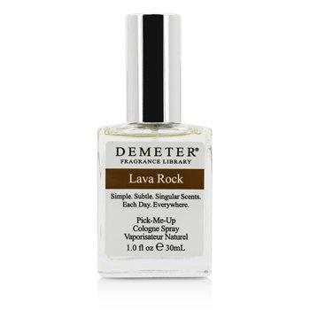 Demeter Lava Rock Cologne Spray  30ml/1oz