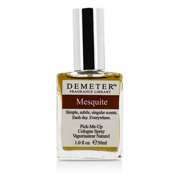 Demeter Mesquite Одеколон Спрей 30ml/1oz