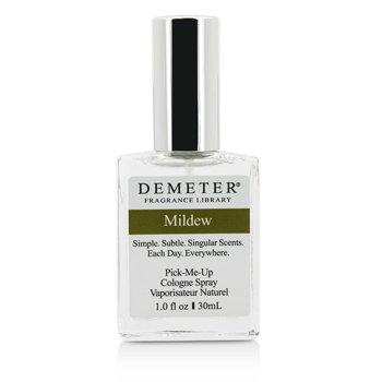 Demeter Mildew Cologne Spray  30ml/1oz
