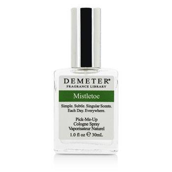 Demeter Mistletoe Cologne Spray  30ml/1oz